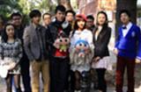 梦幻西游视频花絮